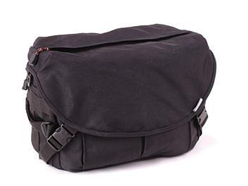 Winer 1965 Shoulder Camera Bag - Black