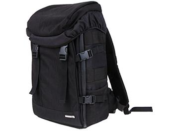 Winer 1970 Camera Backpack - Black