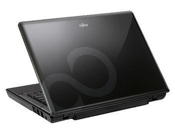 Fujitsu L1010BHE2VP Lifebook Notebook