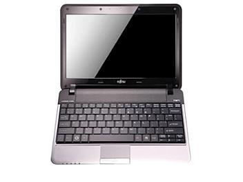 Fujitsu P3110BW Lifebook Notebook