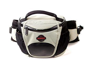 Winer Rove 12 Beltpack/Shoulder Camera Bag - Gunmetal