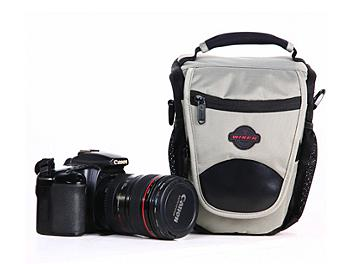 Winer Rove 4 Shoulder Camera Bag - Black