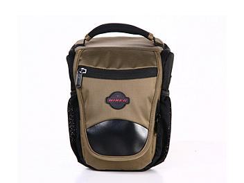 Winer Rove 3 Shoulder Camera Bag - Black