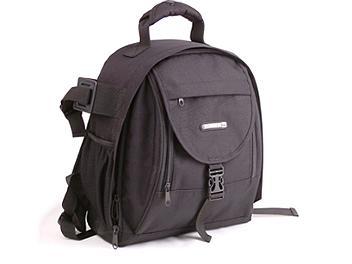Winer T-06 Camera Backpack - Black
