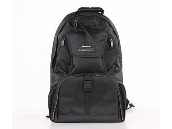 Winer T-09 Camera Backpack - Black