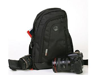 Winer T-13 Slingbag Camera Backpack - Black
