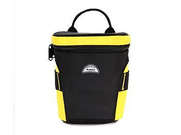 Winer 1404 Shoulder Camera Bag - Red
