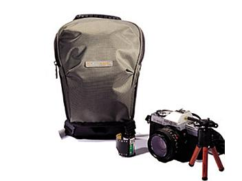 Winer Robot 6 Shoulder Camera Bag - Military Green