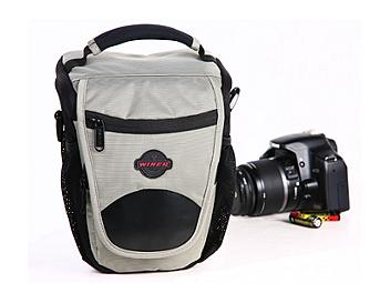 Winer Rove 1 Shoulder Camera Bag - Silver
