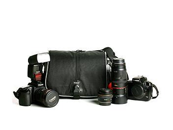 Winer Traveller 1306 Shoulder Camera Bag - Blue