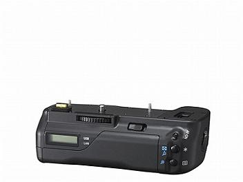 Canon WFT-E3A Wireless File Transmitter