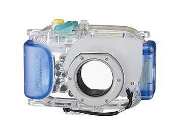 Canon WP-DC33 Waterproof Case
