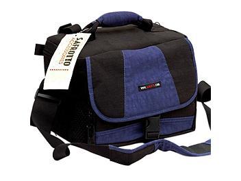 Safrotto D-4 Camera Bag