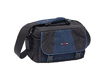 Safrotto D-5 Camera Bag