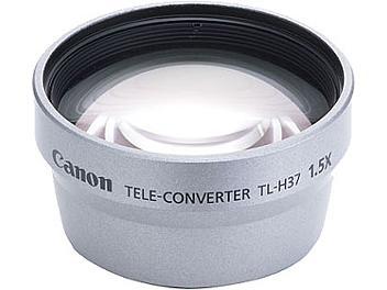 Canon TL-H37 Teleconverter