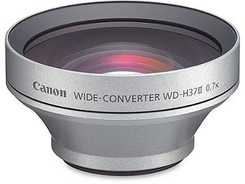 Canon WD-H37II Wide-converter