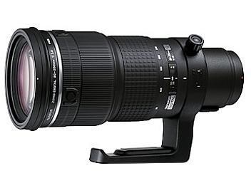 Olympus 90-250mm F2.8 Zuiko Digital ED Lens - Four Thirds Mount