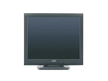 JVC GD-19L1G 19-inch LCD Monitor