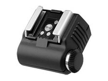 Pentax Hot-Shoe Adapter F