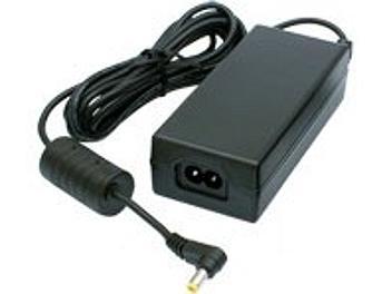 Pentax K-AC76U AC Adapter Kit