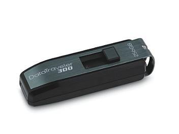 Kingston 256GB DataTraveler 300 USB Flash Memory