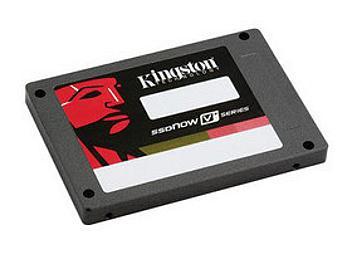 Kingston 64GB SSDNOW V+ Series Drive