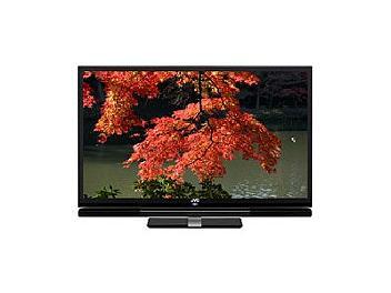 JVC GD-42X1 JVC 42-inch LCD Monitor