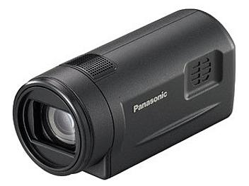 Panasonic AG-HCK10 HD Camera Head