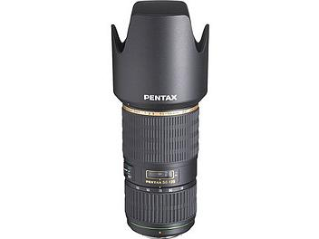 Pentax SMCP-DA-Star 50-135mm F2.8 ED IF SDM Lens