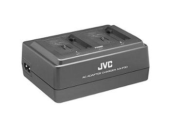 JVC AA-P30U AC Adapter Charger