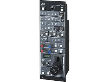 JVC RM-LP25U Remote Control Panel