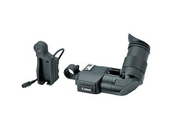 Canon FU-1000 Monochrome Viewfinder