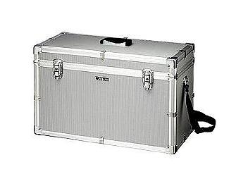 Canon HC-3200 Hard System Case