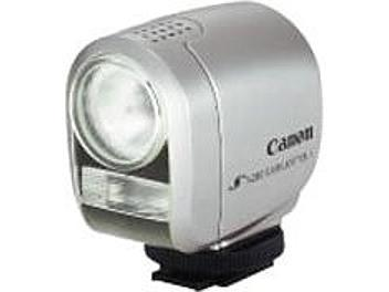 Canon VFL-1 Light and Flash