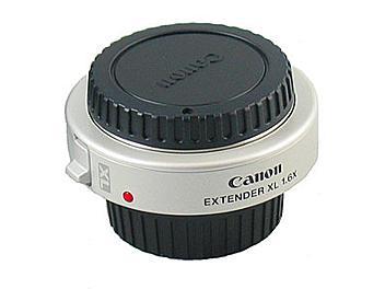 Canon XL 1.6x Extender