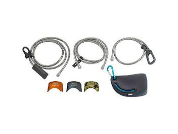 Canon AKT-DC1 Accessory Kit