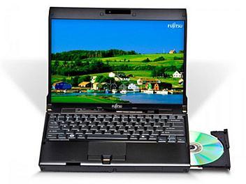 Fujitsu P8020 Lifebook Notebook
