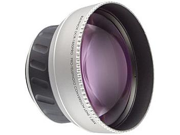 Raynox DCR-1850 Pro 52mm 1.85x Tele Converter Lens