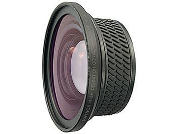 Raynox HD-7000 Pro 58mm & 62mm 0.7x Wide Angle Converter Lens