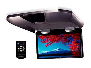 Alpine TMX-R1050E 10.2-inch Wide Screen Overhead Monitor Receiver