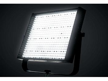 Brightcast LR1156-56K-45-15B Broadcast Studio LED Light