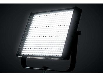 Brightcast LR400-A1512-B Broadcast Studio LED Light