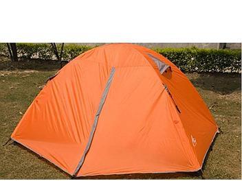 Acme T-008 Tent