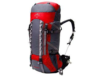 Acme 81003 Moutain 50L Backpack