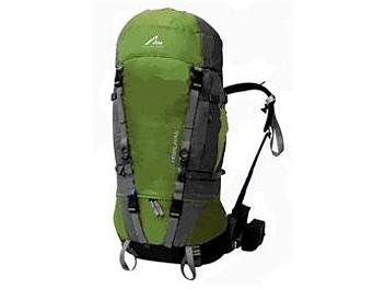 Acme 81005 Himalayas 55L Backpack