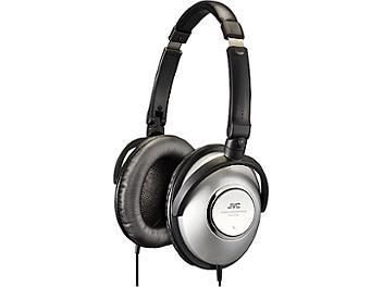 JVC HA-S700 Light-Weight Stereo Headphone