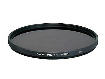 Kenko PRO 1 D PRO ND8 (W) Filter - 67mm