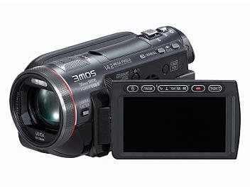 Panasonic HDC-HS700 HD Camcorder PAL