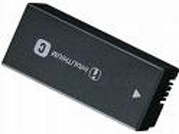 Sony NP-FC10 Lithium Ion Battery
