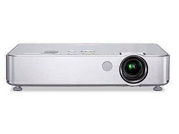 Panasonic PT-LB51EA Projector